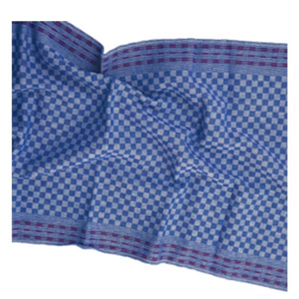 Gruben-Handtuch 90 x 45 cm