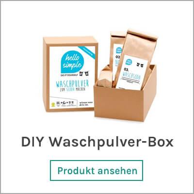 waschpulverbox-fruehjahrsputz-bio-putzladen