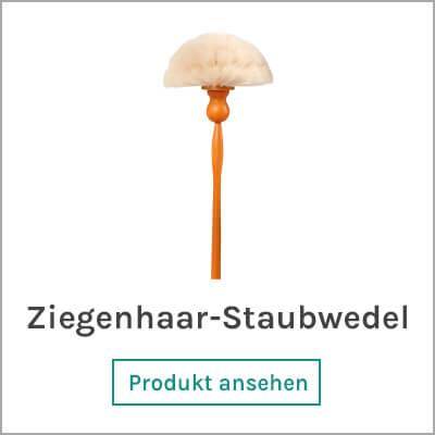staubwedel-staubwischen-bio-putzladen