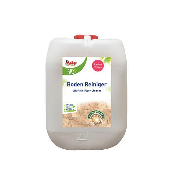 Bio Boden Reiniger 5 Liter