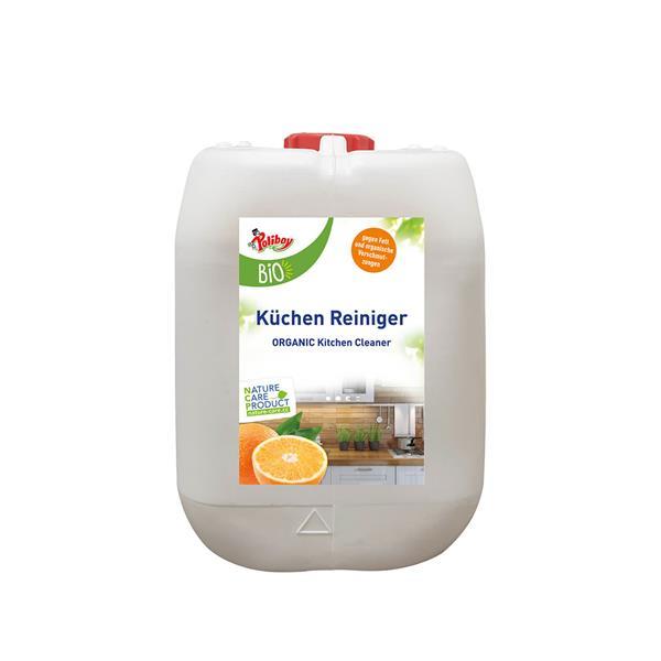Bio Küchen Reiniger 5 Liter