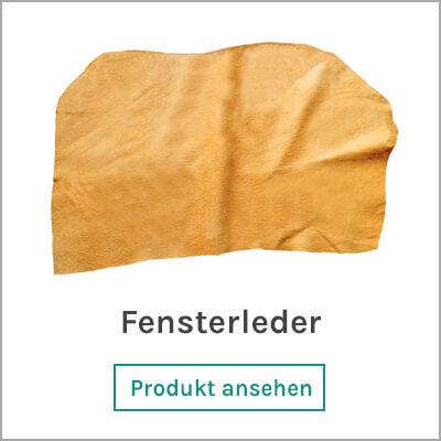 fensterwischer-fensterreinigung-bio-putzladen
