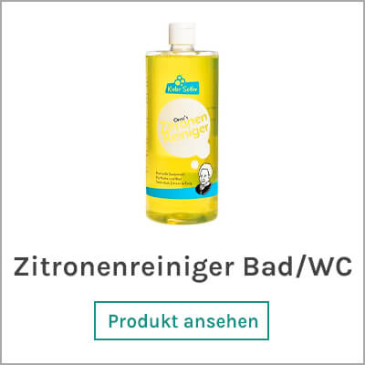 zitronenreiniger-bad-bio-putzladen
