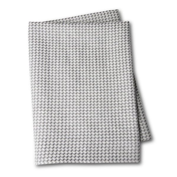 Reinleinen Duschtuch 140 x 70 cm