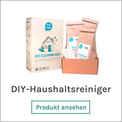 haushaltsreiniger-kueche-fruehjahrsputz-bio-putzladen