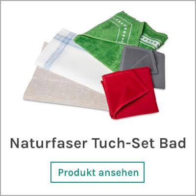basic-tuchset-fruehjahrsputz-bad-bio-putzladen