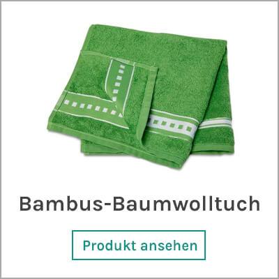 bambus-baumwolltuch-staubwischen-bio-putzladen
